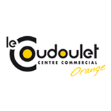 Centre Commercial Carrefour Orange Le Coudoulet
