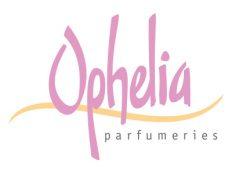 parfumerie ophelia centre commercial carrefour orange le coudoulet. Black Bedroom Furniture Sets. Home Design Ideas