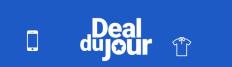deal1-1-7