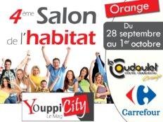4x3_salon_habitat_orange_n4-copie
