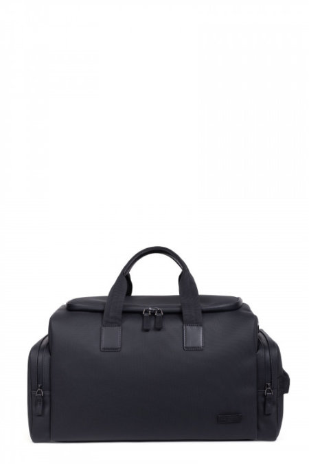 Bagage main Homme